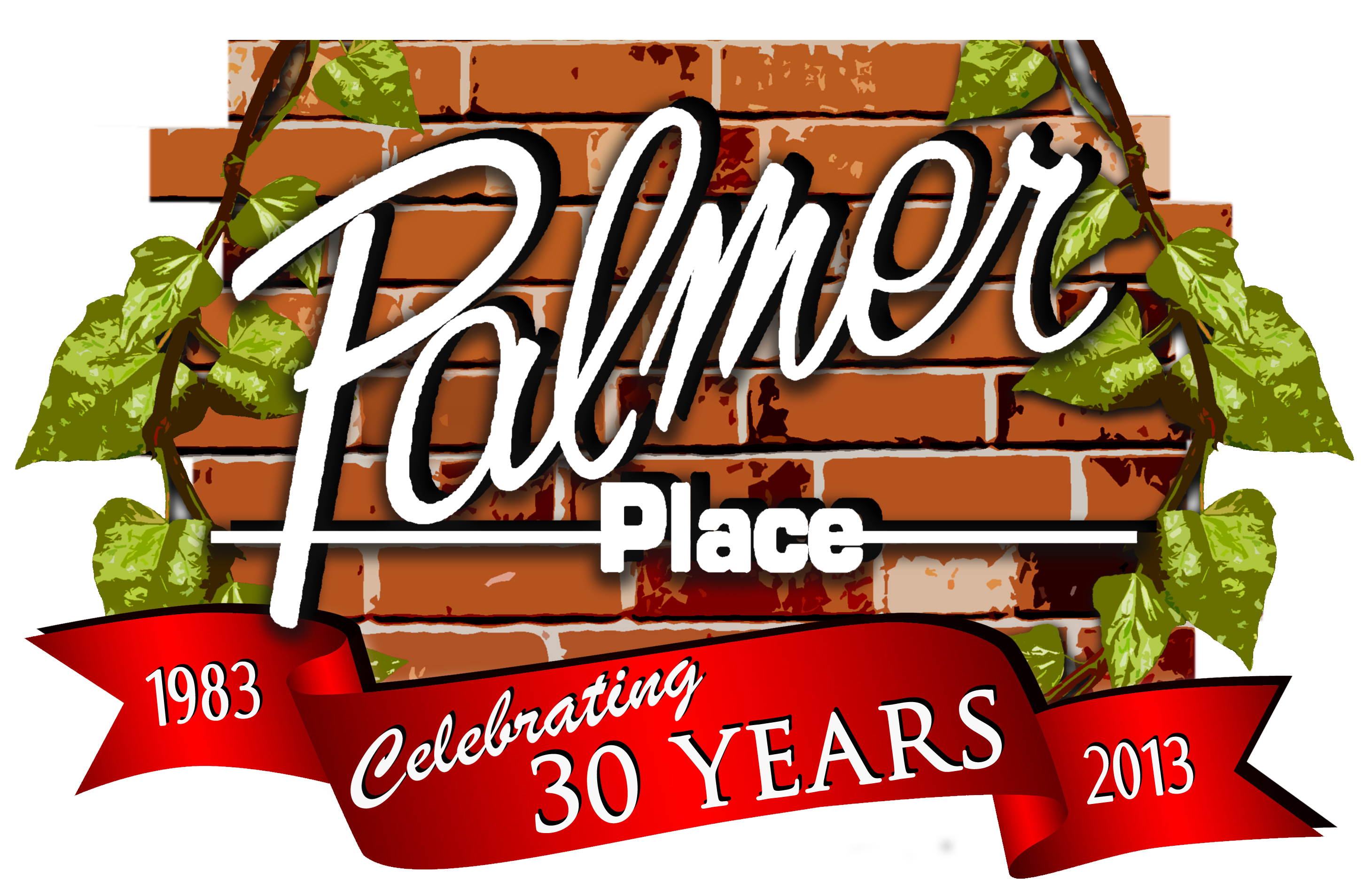 Palmer Place